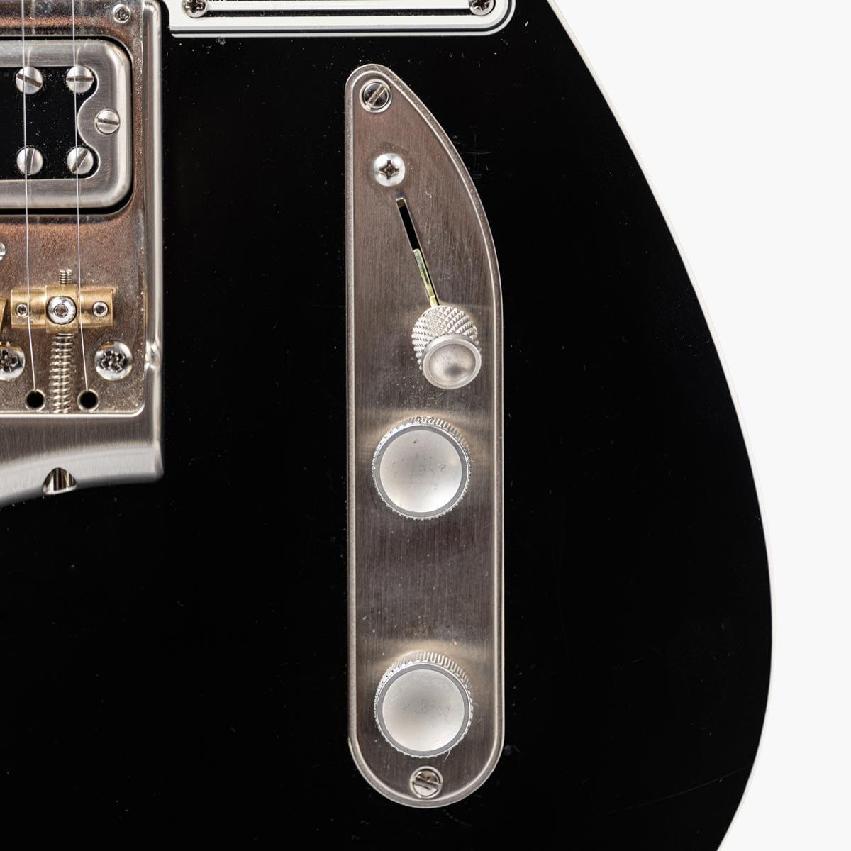 ControlPlate-Belltone-Guitars