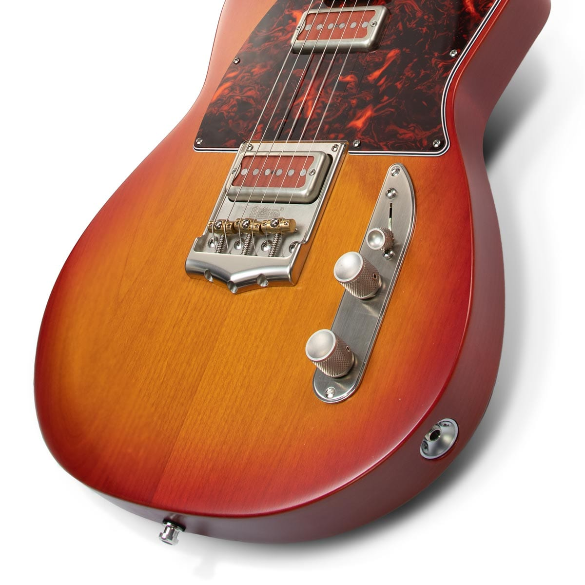 FinishFormat-Belltone-Guitars