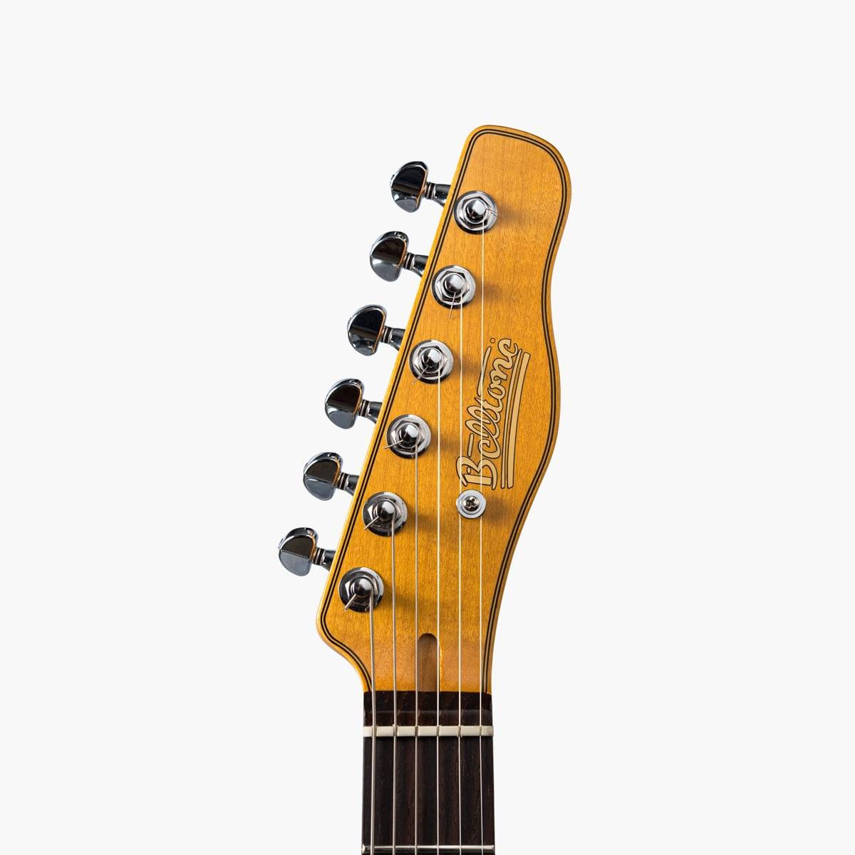 Headstock-Belltone-Guitars