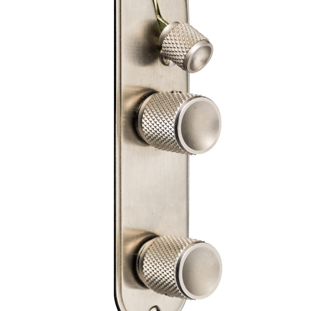 Knobs-Belltone-Guitars-2