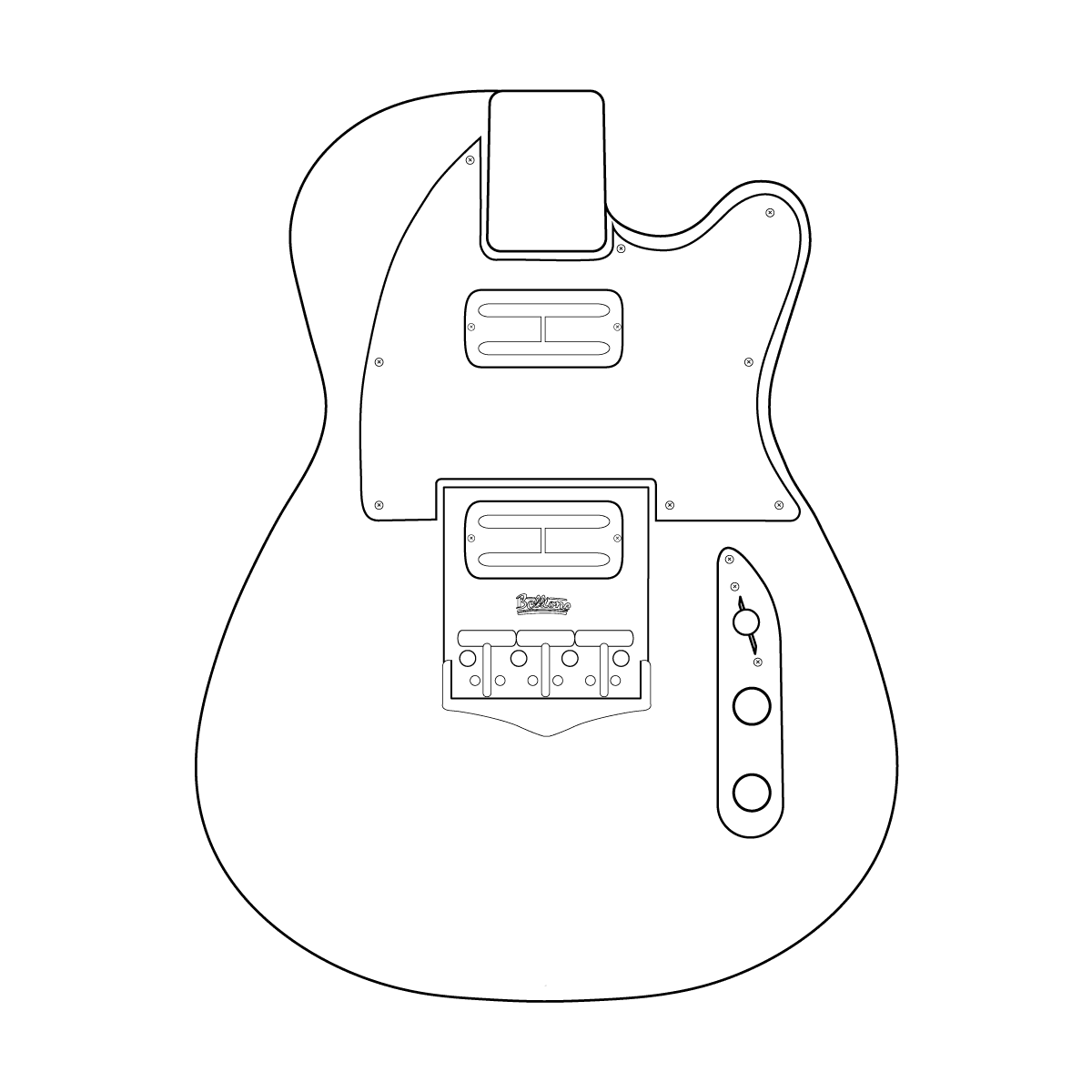 alloy-body-trace-belltone-guitars