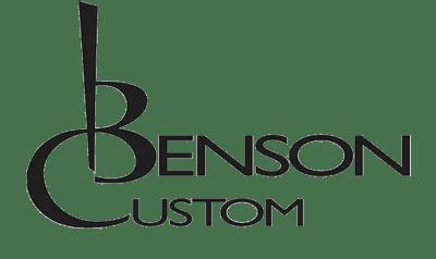 Benson Custom